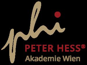 Peter Hess Akademie Wien Logo